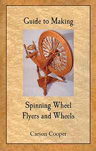 Guide to Making Flyers and Wheels